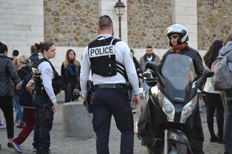 La sécurité des Français, enjeu majeur des prochaines élections municipales