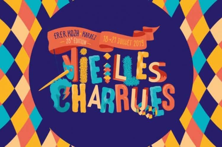 Carhaix. Festival des Vieilles charrues 2019 : Demandez le programme ! [Vidéo]
