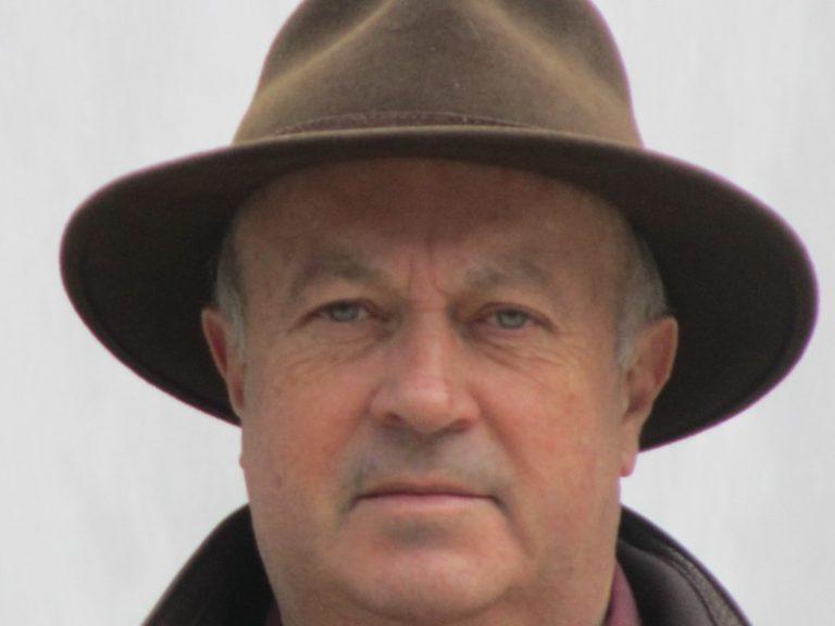 Daniel Cueff devant la justice : les maires bretons se sont dégonflés