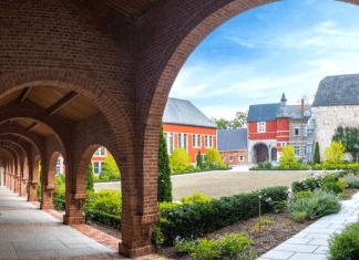 rochefort_abbaye