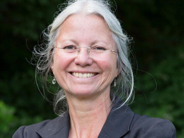 Agnès Thill : « Si je n'avais pas été élue député, je serais Gilet jaune » [interview]
