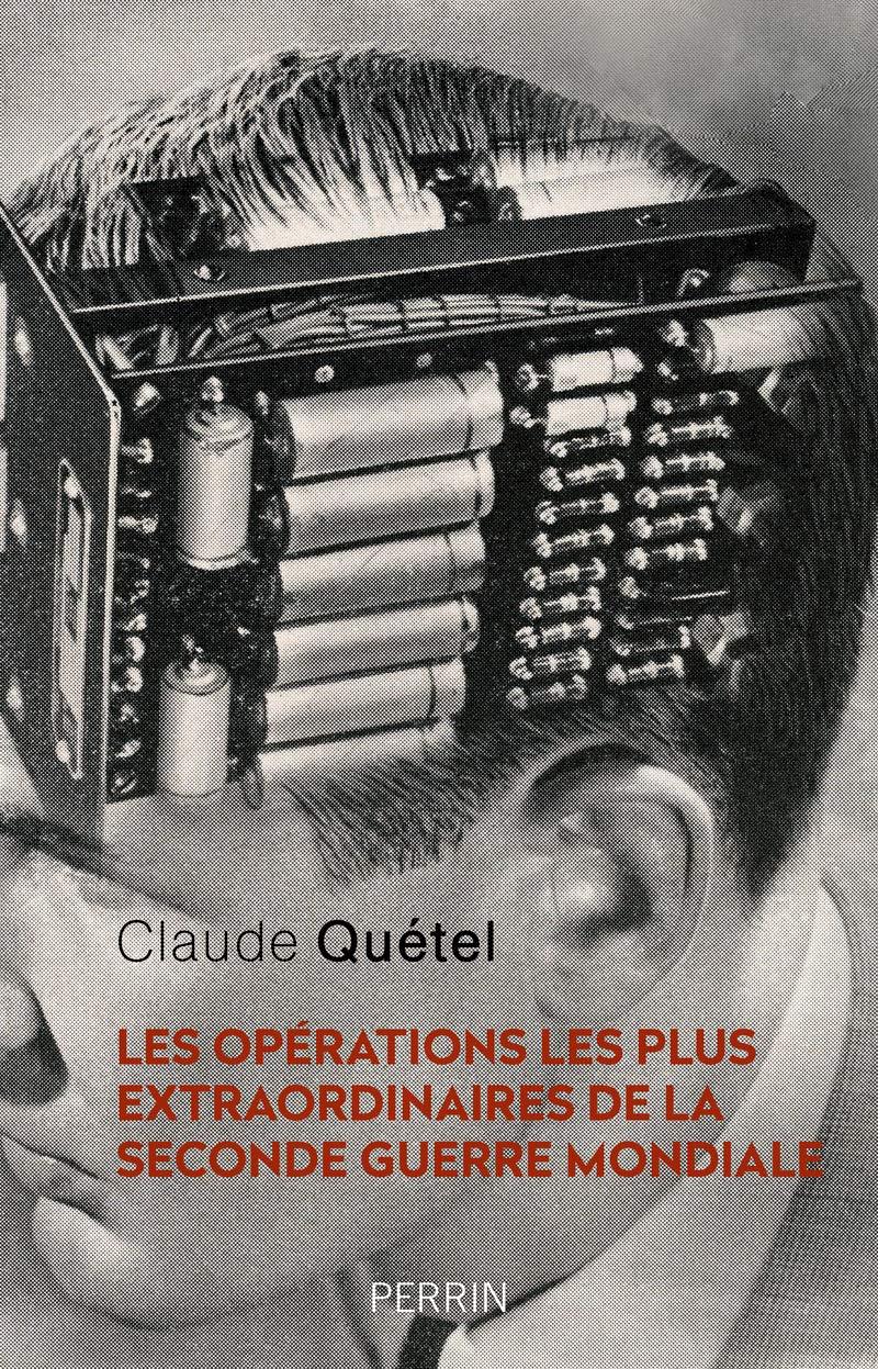 claude_quetel