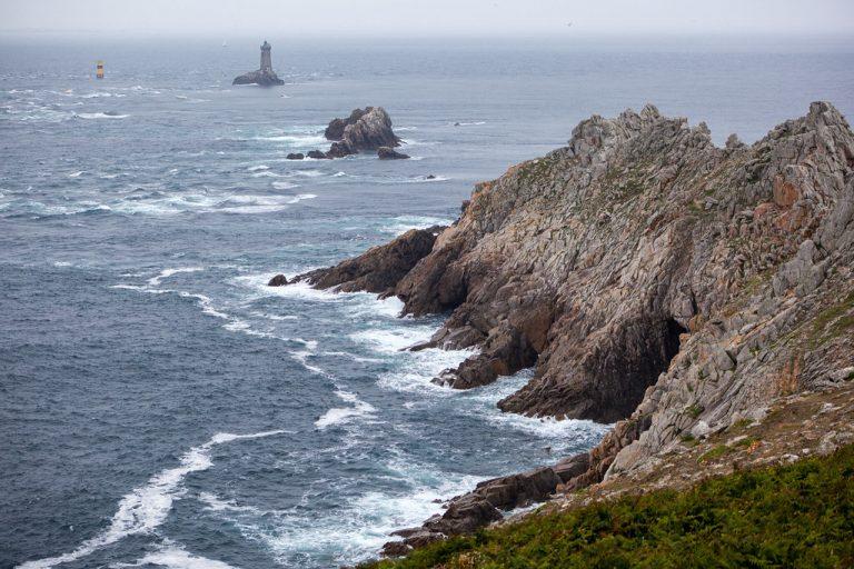 Les 100 lieux qu'il faut voir : Le Finistère, de Quimper à Landerneau [Vidéo]