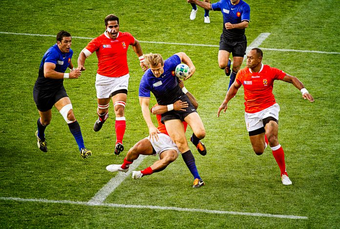 france_rugby