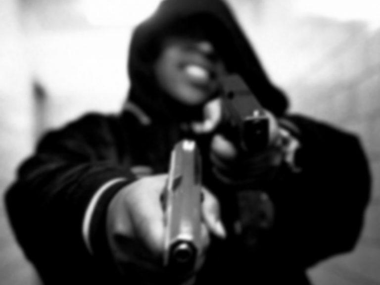 Nantes: 25e fusillade en six mois, la 7e en dix jours
