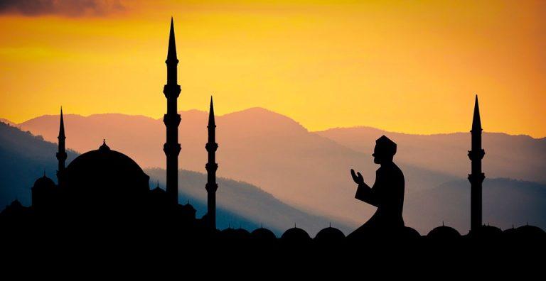 Islamisation. Une pétition contre les appels à la prière islamique en France