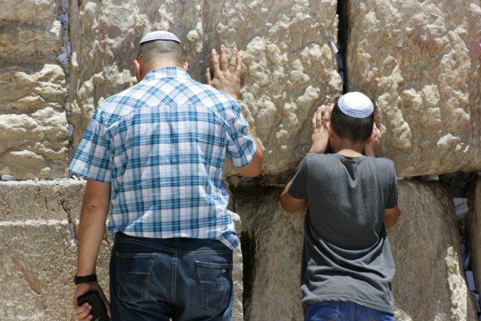 juifs_palestiniens
