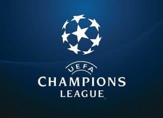 ligue_champions