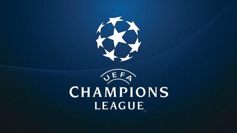 Ligue des champions 2019-2020. Le calendrier complet du PSG, de Lille, de Lyon et des autres clubs européens