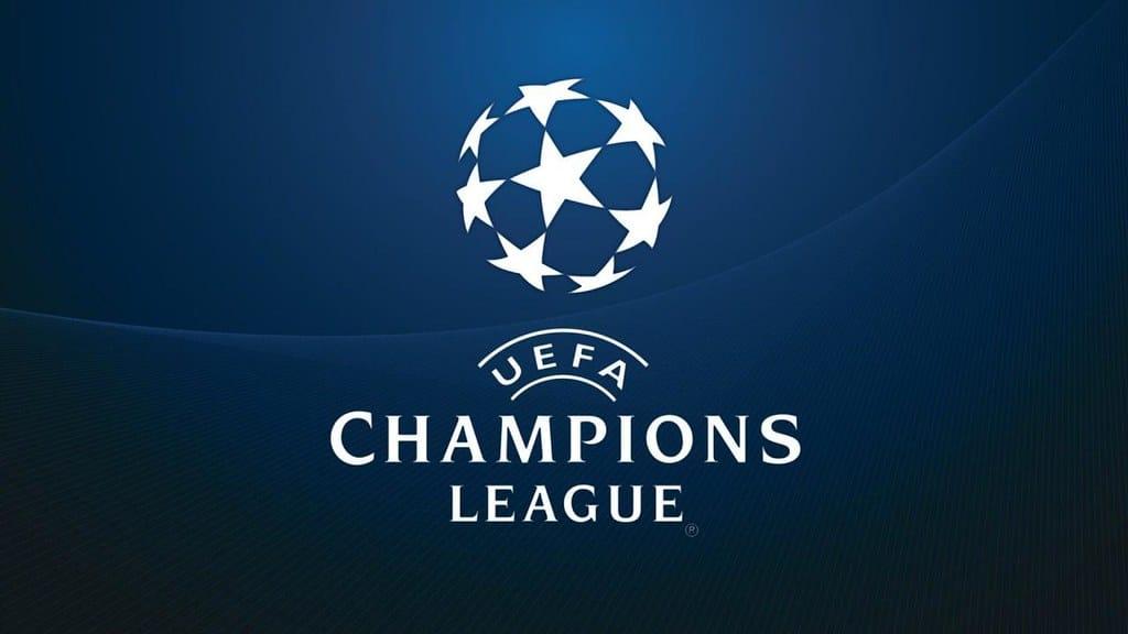 Calendrier Ligue De Champion.Ligue Des Champions 2019 2020 Le Calendrier Complet Du Psg
