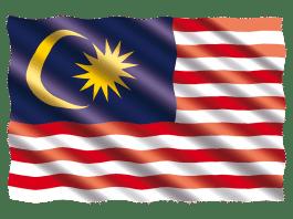 malaisie3