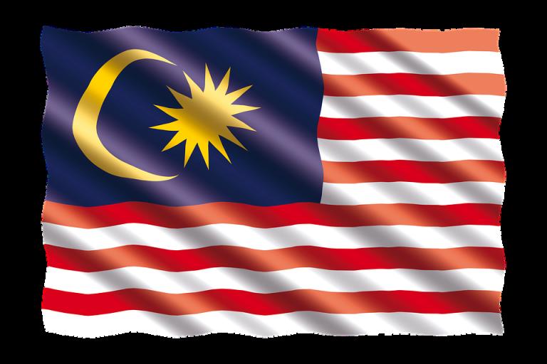 La Malaisie, un état semi-démocratique à l'épreuve de l'islamisation