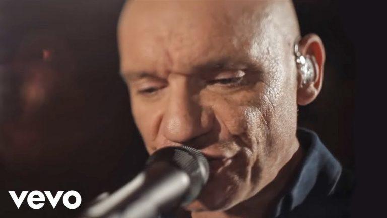 Tony Mc Carthy,Groove Boys, Morgan of Glencoe, Loened Fall, Gaëtan Roussel : en concert cette semaine en Bretagne