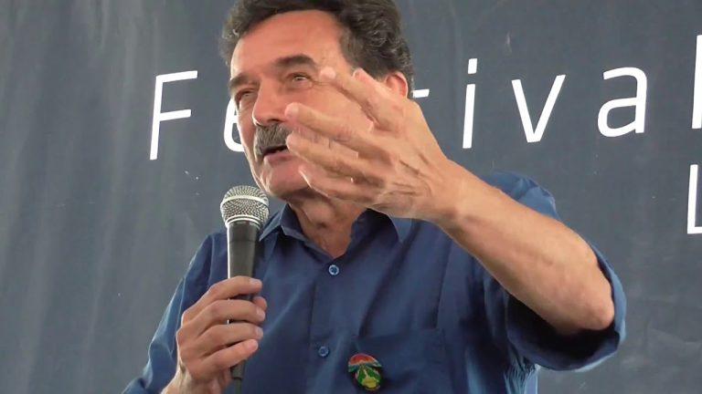 Edwy Plenel : « Ce sont les minorités qui font bouger les choses » [Vidéo]