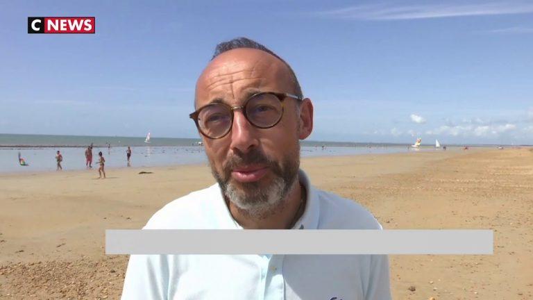Souvenirs de vacances : que peut-on ramener ? [Vidéo]