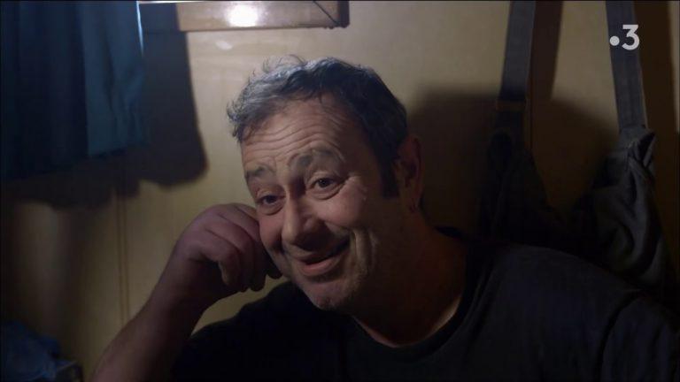 Hommes des tempêtes : un reportage sur le quotidien des pêcheurs au coeur du danger [Vidéo]