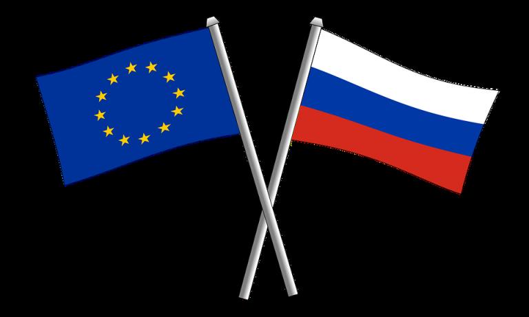 Les relations Russie-Europe: pourquoi la géographie pourrait aider à dépasser l'idéologie et les ethnocentrismes.