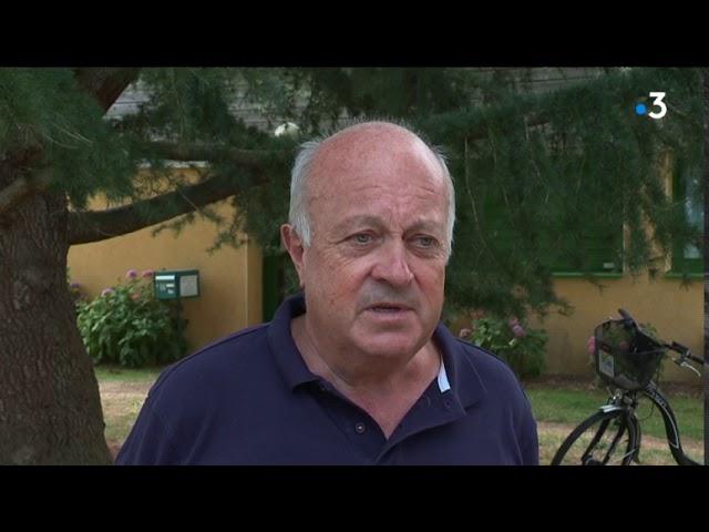 L'arrêté anti pesticides du maire de Langouët suspendu par le tribunal administratif [Réaction du maire et de la CR]