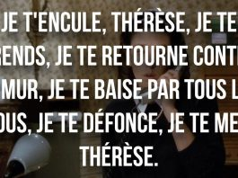 therese_ligue2