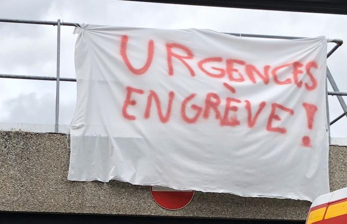 urgences_dinan