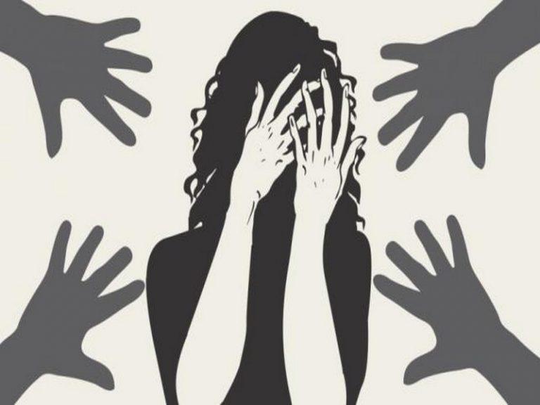 Suède. « Vous pouvez me traiter de raciste, peu m'importe » : une jeune femme lynchée par des immigrés témoigne