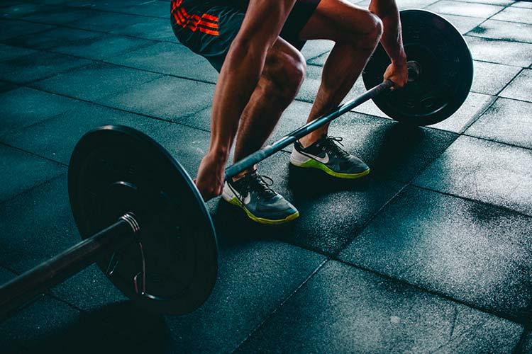 Quels temps de repos prendre en musculation ?