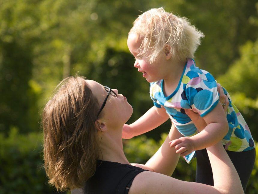 """Résultat de recherche d'images pour """"Andrej Babiš : « Nous voulons que les Tchèques aient plus d'enfants »"""""""