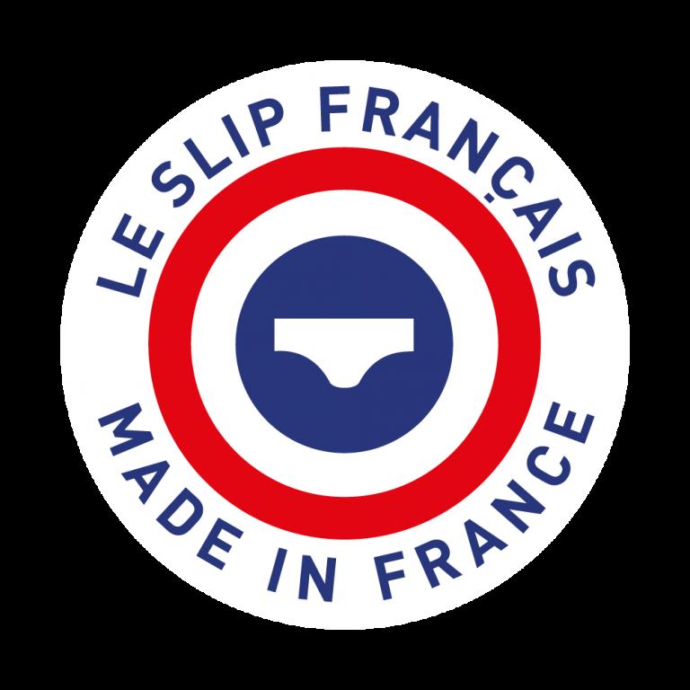Trop de Blancs dans l'équipe : Le Slip Français baisse sa culotte face au cosmopolitisme