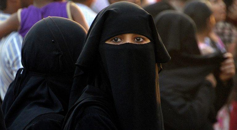 Flandre. Pour le Vlaams Belang, « pas d'arabe à Gand ! »