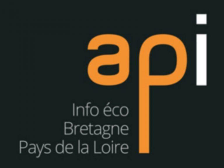Nantes. L'agence de presse spécialisée API rachetée par Ouest-France