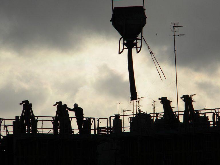Travail dissimulé: deux entreprises du BTP fermées administrativement en Ille-et-Vilaine