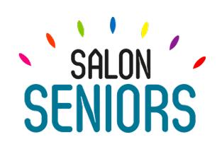 salon_senior_quimper