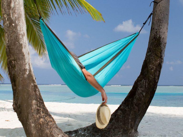 Ratification du CETA : Melchior et Haury étaient-ils déjà en vacances ou malades ?
