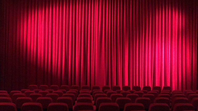 Sonic, Nightmare Island, La fille au bracelet, Mickey and the bear, Plogoff : au cinéma cette semaine