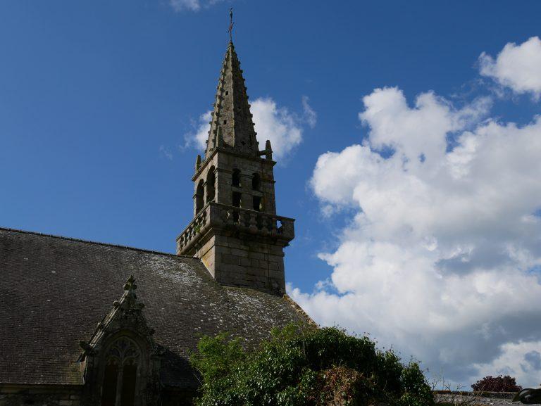 Patrimoine religieux: la quasi-totalité des églises françaises n'a pas de plan de sauvegarde des œuvres d'art