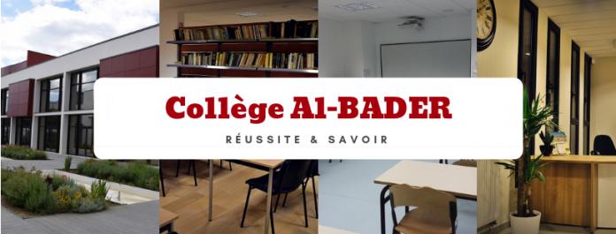 college_al_bader