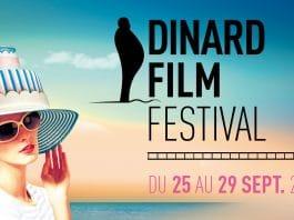 dinard_film_festival