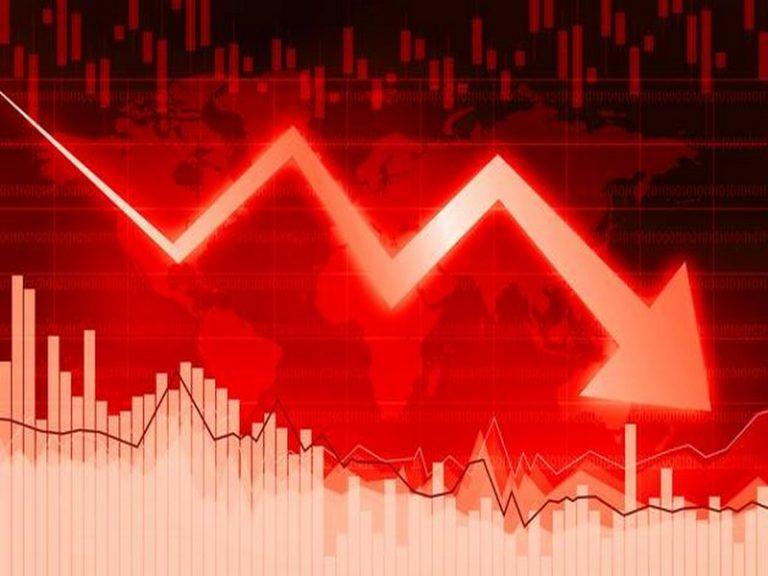 Placements, comptes en banque : ne cédons pas à la panique !