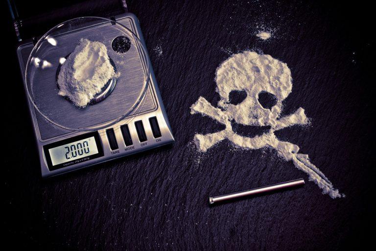 Rennes. Trafic de cocaïne : les dealers guyanais aiment la Bretagne