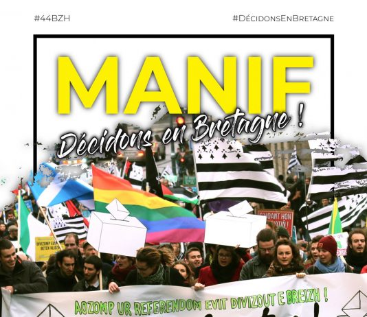 manif_nantes
