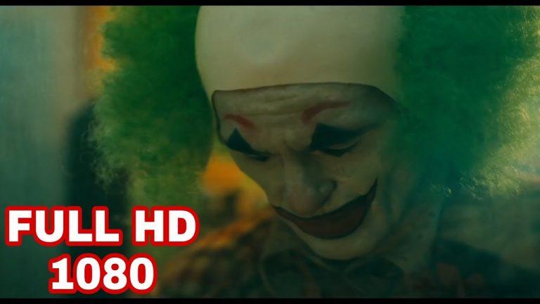 Joker : le film sur les origines du pire ennemi de Batman [Vidéo]