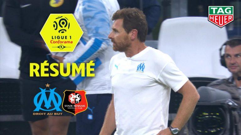 Ligue 1. Nantes s'impose à Lyon, Brest chute à Monaco, Rennes ramène un point de Marseille [Vidéo]