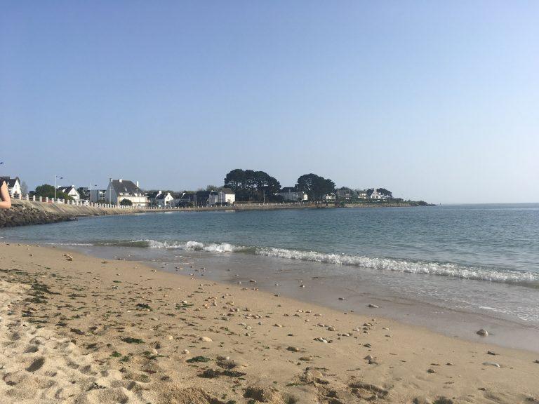 Immobilier. La Bretagne, destination favorite des « réfugiés climatiques » ?