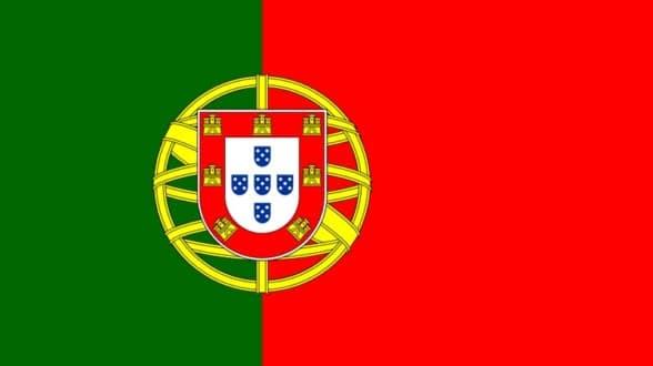La décolonisation portugaise en Afrique, par Gérard Crespo [Interview]