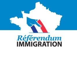 referendum_immigration