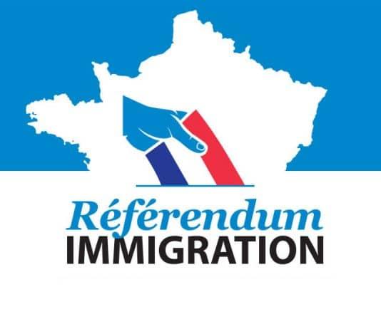 referendum_immigration