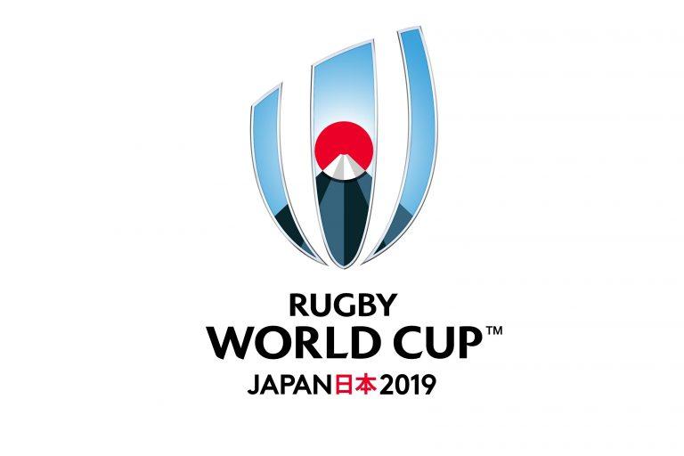 Coupe du monde de rugby 2019. Le Japon et la Russie ouvrent le bal