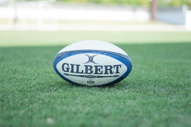 Coupe du monde de rugby 2019. Analyse et pronostics de la poule A (Irlande, Japon, Russie, Samoa, Écosse)