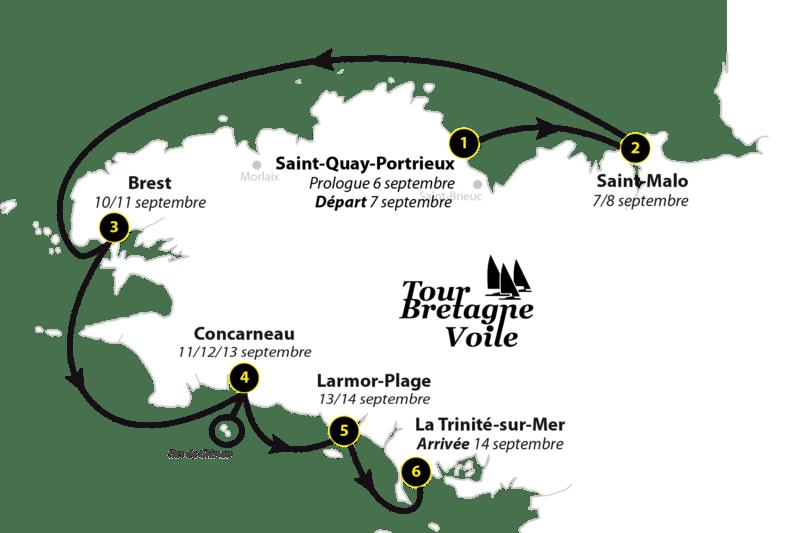 tour_bretagne