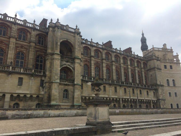Redécouvrir le Musée des Antiquités nationales, à Saint-Germain-en-Laye